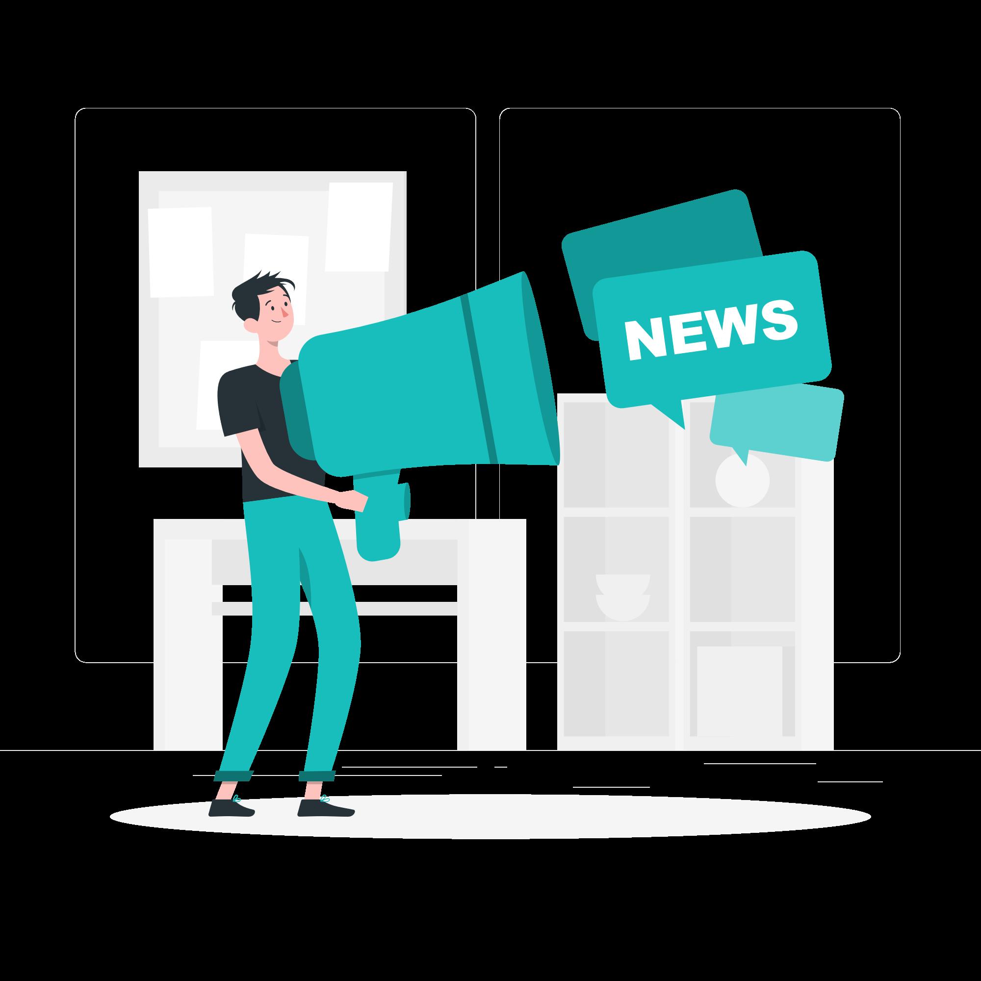 nieuws-cw-design