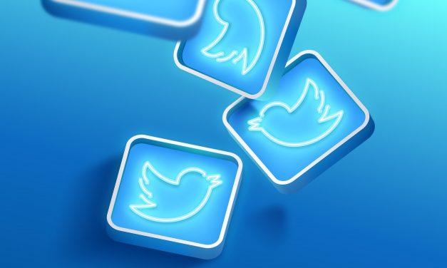 Jetpack 8.7 voegt nieuwe tweetstorm feature toe
